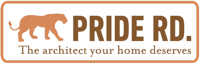 Pride Road Franchise Logo