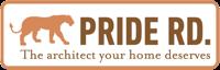 Pride Road Franchise Logo